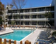 415 Ocean Creek Drive #2317 Unit 2317 L1, Myrtle Beach image