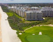 500 Cinnamon Beach Way Unit 463, Palm Coast image