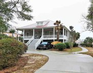 1700 Pond Rd, Murrells Inlet image