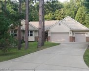 3490 GLENVIEW COURT, Commerce Twp image