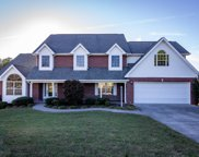 4843 Fowler Drive, Morristown image