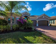 3026 Cinnamon Bay Cir, Naples image