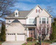 2255 Clayette Court, Raleigh image