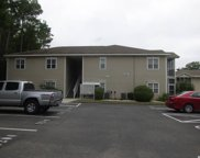 7209 Sweetwater Blvd Unit 7209, Murrells Inlet image