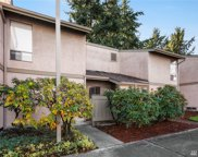 10045 NE 138th Place Unit E-2, Kirkland image