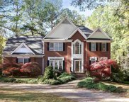 803 Natchez Ct, Peachtree City image