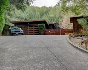 160 Legend Road, San Anselmo image