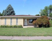 35833 Devereaux Rd, Clinton Township image