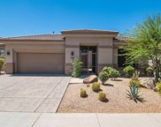 7703 E Overlook Drive, Scottsdale image