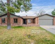 3142 W Wescott Drive, Phoenix image