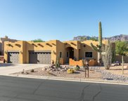 9938 E Little Nugget Way, Gold Canyon image