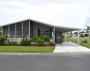 9119 32nd Avenue E, Palmetto image