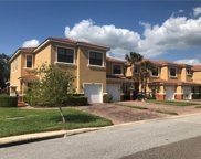 1338 Clover Dr, Kissimmee image