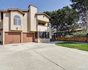 4745 Mountain View Dr, Normal Heights image