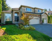 19829 23rd Dr SE, Bothell image
