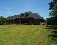 Home & 33 Acres @2438  Startown Road, Lincolnton image
