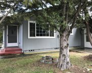 1101 SW ROGUE RIVER  AVE, Grants Pass image