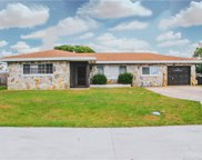 1768 Druid Road E, Clearwater image