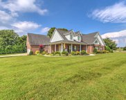 4309 Harris Rd, Knoxville image