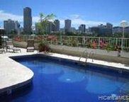 1850 Ala Moana Boulevard Unit 721, Honolulu image