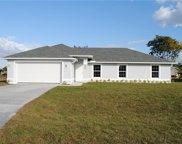 3821 Sw 15th Avenue, Cape Coral image