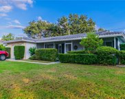 2159 Greenbriar Boulevard, Clearwater image