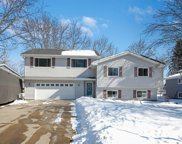 12323 Evergreen Street NW, Coon Rapids image