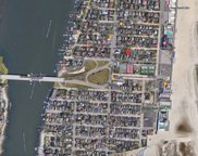 80 Albany  Boulevard, Atlantic Beach image