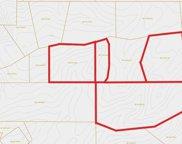 N Us 60 Highway Unit #-, Morristown image