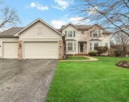 2192 Avalon Drive, Buffalo Grove image