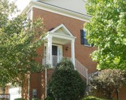 9516 COVENTRY WAY, Owings Mills image