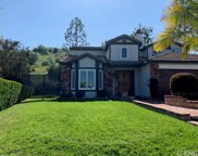 2139     Olivine Drive, Chino Hills image