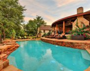 146 Quinn Dr, Dripping Springs image
