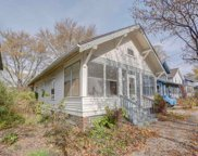 2122 Sommers Ave, Madison image