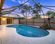 5624 Eagle Lake Drive, Palm Beach Gardens image