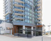 2008 Rosser Avenue Unit 1304, Burnaby image