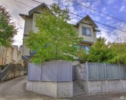 4840 B 40th Ave SW, Seattle image