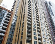 420 East Waterside Drive Unit 1714, Chicago image