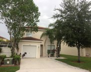 6329 Harbour Star Drive, Lake Worth image