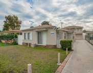3074 Santa Ana Street, South Gate image