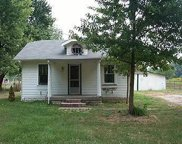 6801 Stanley  Road, Camby image