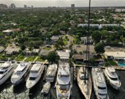 802 NE 20th Ave, Fort Lauderdale image