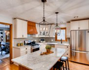2713 W 54th Street, Minneapolis image
