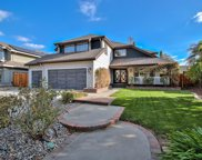 4221 Littleworth Way, San Jose image