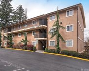 323 75th St SE Unit B-2, Everett image