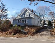 273 Washington St, Walpole image