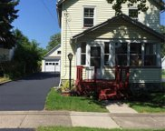 115 Moulson  East, Rochester image