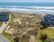 57259 Lighthouse Road, Hatteras image