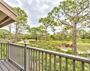 27133 Oakwood Lake Dr, Bonita Springs image