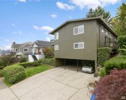 3813 Eastern Ave N, Seattle image